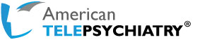 American TelePsychiatry, Inc.